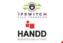 Ipswitch & HANDD
