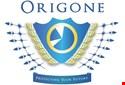 Origone