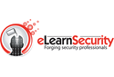 eLearnSecurity