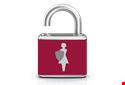 Women in Security