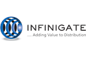 Infinigate