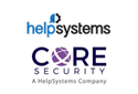 Core Security, A Helpsystems Co