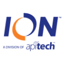 ION Networks Logo