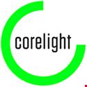 Corelight Logo