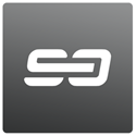 Hypersocket Software Logo