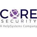 Core Security, A Helpsystems Co  Logo