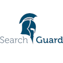 Search Guard - floragunn GmbH Logo