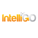 IntelliGo Networks Logo