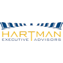 Hartman Executive Advisors Logo