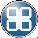 Pervade Software  Logo