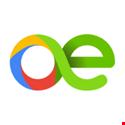 Amebae Online Logo