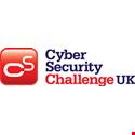 Cybersecurity Challenge Logo