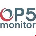 OP5 Logo