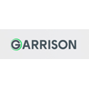 Garrison Technology Logo