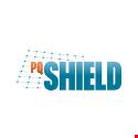 PQShield Logo
