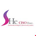 SHeCISO Logo