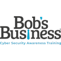 Bob's Business Logo