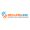 SecureLink Logo
