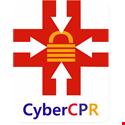 Cyber CPR Logo