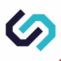 CyberClan Logo