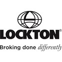 Lockton Companies LLP Logo