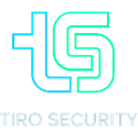 Tiro Security Logo