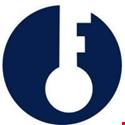 FortNet UK Logo