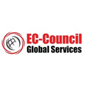 EC-Council Global Services Logo