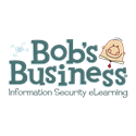 Bob's Business Ltd Logo