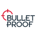 Bulletproof Cyber Ltd Logo