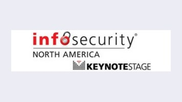 Infosecurity North America - Keynote Program