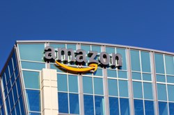 DDoS-ers Launch Attacks From Amazon EC2