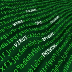 PandaLabs claims that nearly 55 000 samples of malware were recevied each day in 2009.