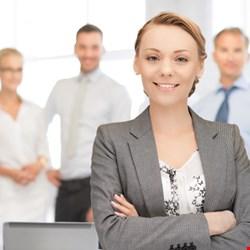 Frost & Sullivan Report Positions Women as Future Infosec Leaders