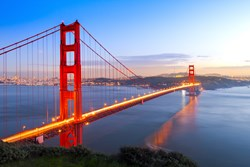 The Infosecurity team will be back in San Francisco in March for RSA 2019