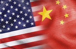 Lather, rinse, repeat: The US government accused China of cyber espionage, a charge China quickly denied...yet again.