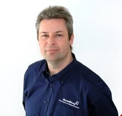 Andy Kemshall, SecurEnvoy