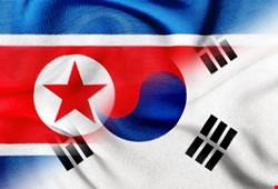 Kimsuky - an active North Korean campaign targeting South Korea