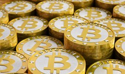 Despite its once pre-eminent position, Mt Gox has been in decline with a series of problems for about a year