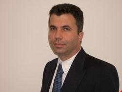 Yuval Ben-Itzhak, Finjan