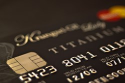 Heartland will pay out up to 41.4m in reimbursement expenses to MasterCard issuers