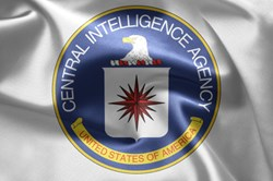 US Torture Report Becomes a CIA Vs. Congress Political Issue
