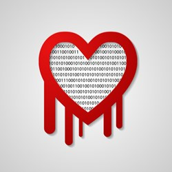 Certain Siemens and Innominate ISC products are vulnerable to the Heartbleed bug