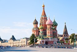 Crackdown on Cybercriminals Equals Reduced Cybercrime in Russia