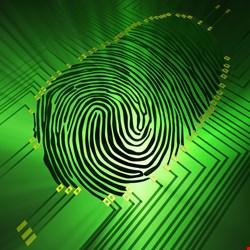 Log data are the digital fingerprints of any regulatory audit