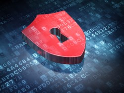 Catching or blocking malware is just part of the security challenge