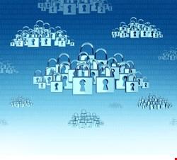 The CSA has more than 4000 individual members, and more than 200 corporate members