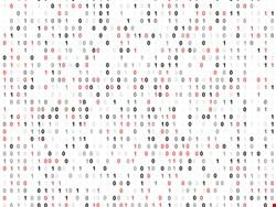 CryptoLocker's success has spawned similar attacks using its techniques