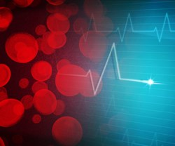 The US Food and Drug Administration has found that software flaws in medical devices are leading to compromises