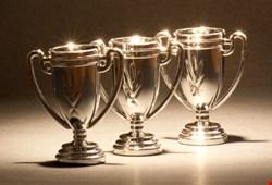 2011 US Government Information Security Leadership Awards (GISLA)